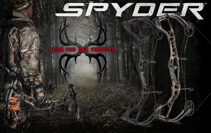 Spyder-banner