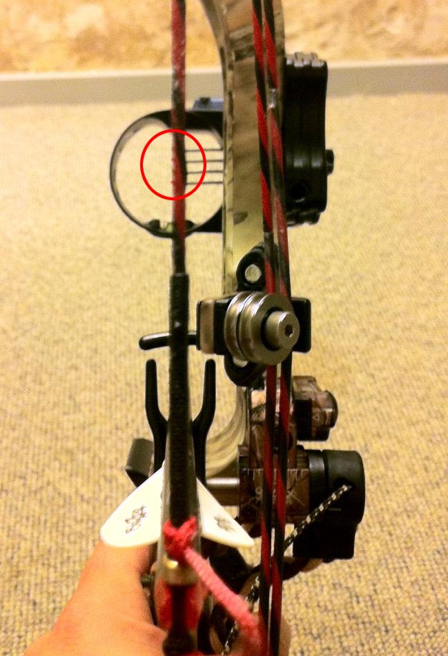 bowtech-master-torque