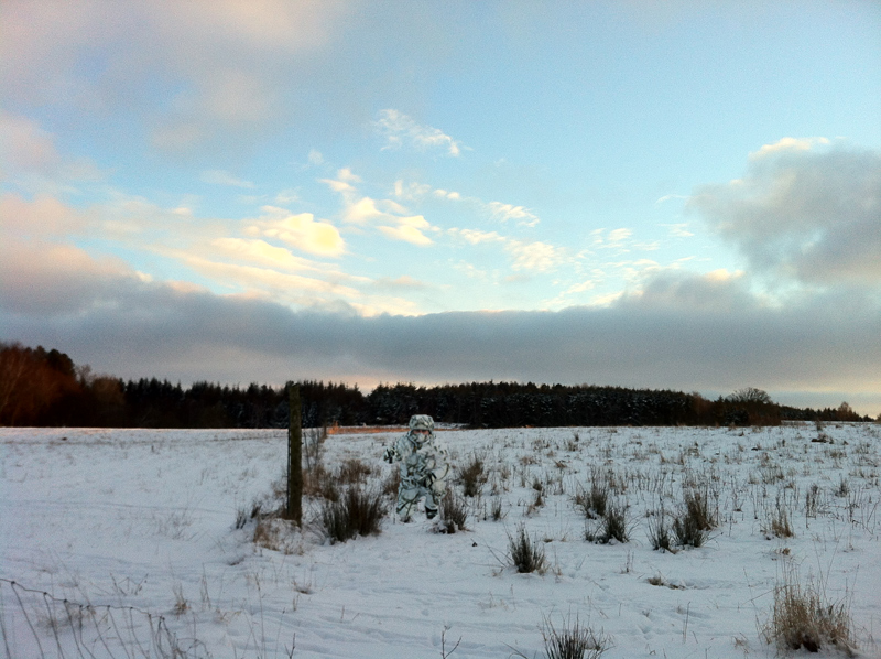 snow-camo2a