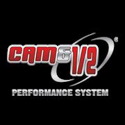 tech-logo-cam-half