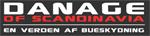 danage-logo150