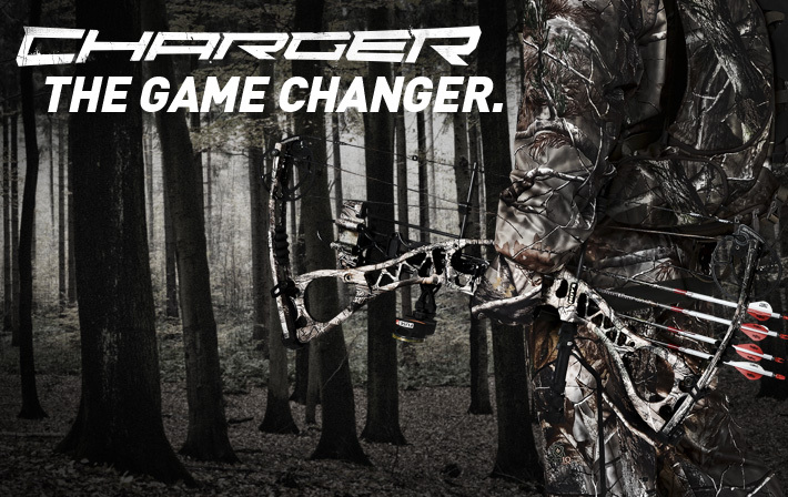 Charger-banner