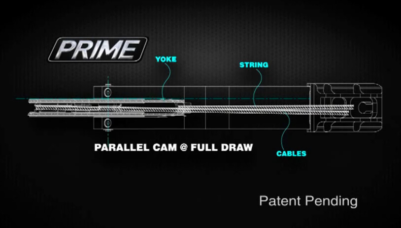 camleam-prime-draw