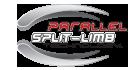 tech_parallelSplit