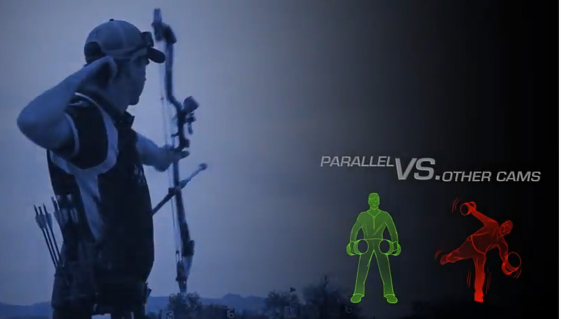 parrallel-tech