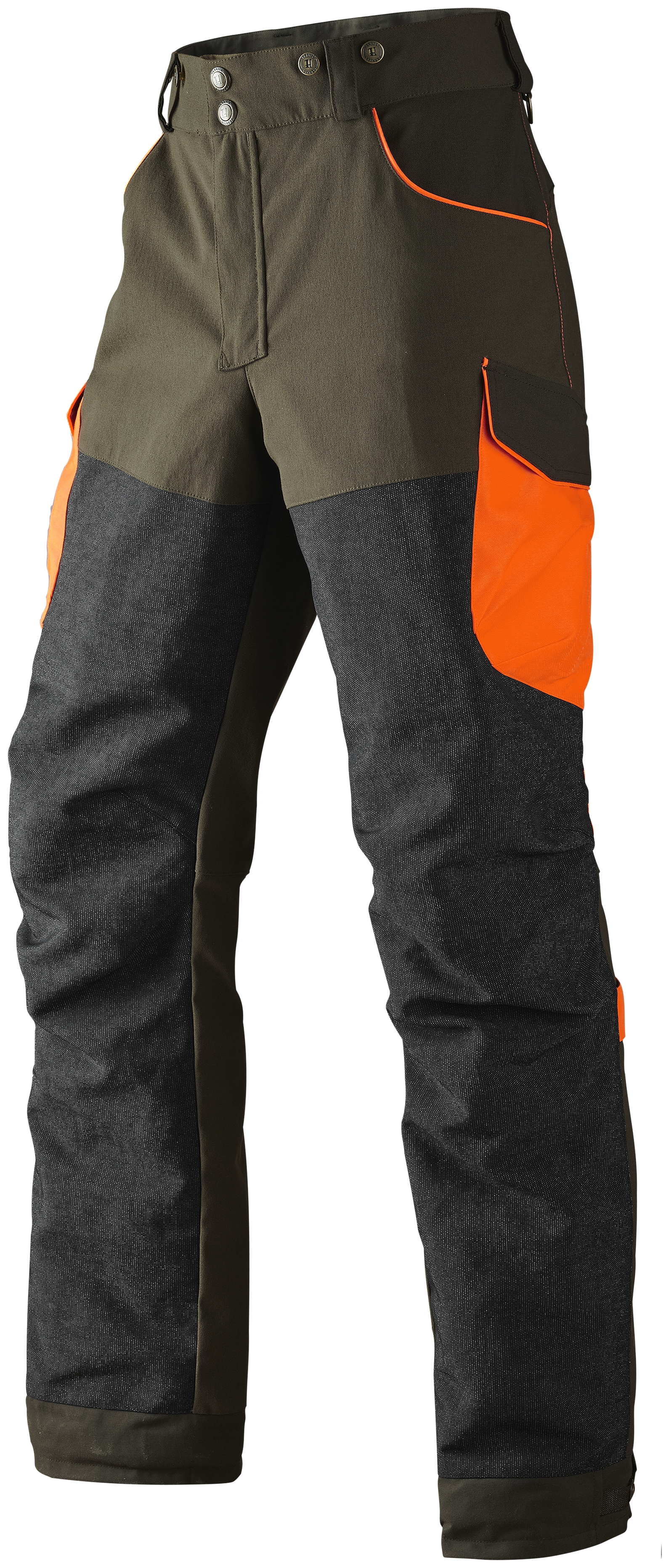 pro-hunter-wild-boar-trousers